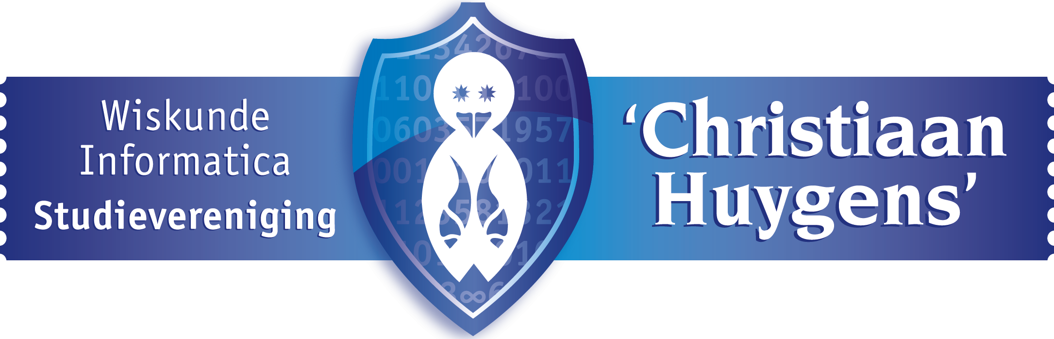 cropped-cropped-ch-logo1-1.png